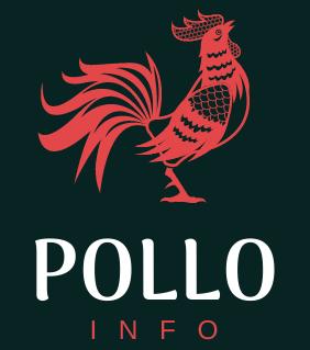 Pollo.info
